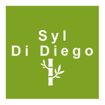 Syl Di Diego